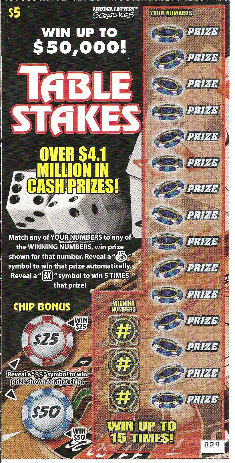 azlottery.wordpress.com